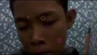 Beat Box Kisaran/Asahan Pemula (Cara Belajar BeatBox Pemula) Part#8