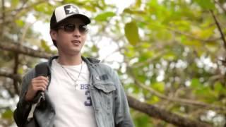 [MV HD] Nỗi Nhớ Cao Nguyên - Hồ Quang Hiếu