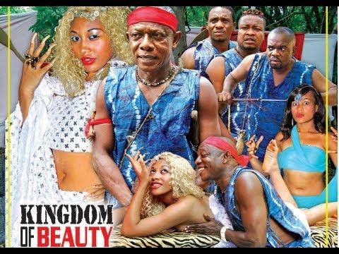 Download Kingdom Of Beauty 1