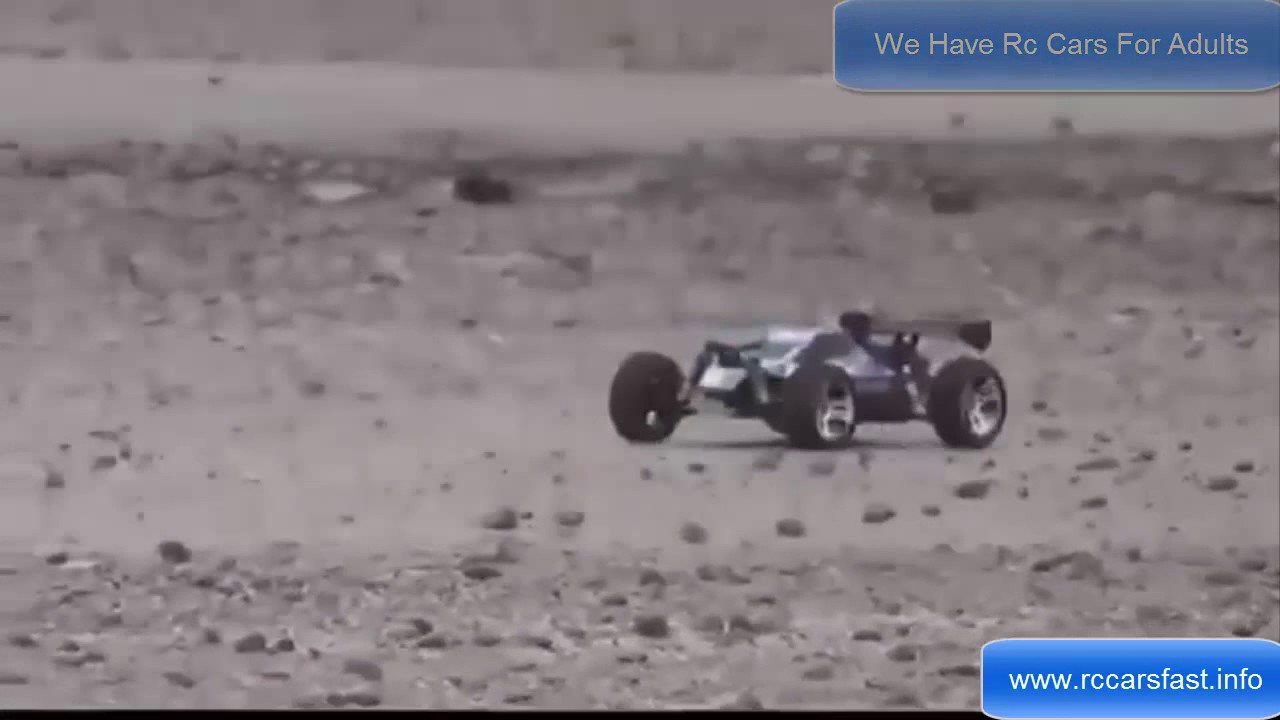 Remote Control Cars Electric Fast Youtube