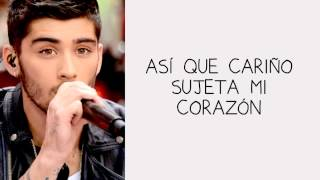 One direction-Strong Traducida Al Español