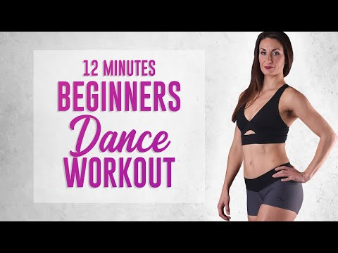 Dance Workouts