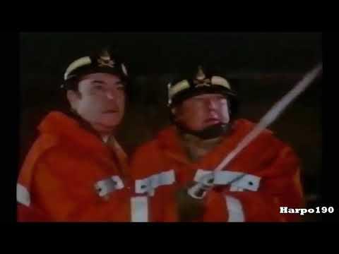 Missione Eroica - I Pompieri 2 (1987) Trailer