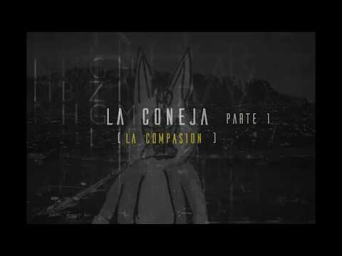 La Coneja / Parte 1 / (La compasión) Saicro Mc /video liric/