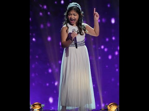 ANGELICA HALE NEW