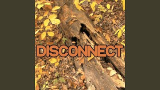 Disconnect - Tribute to Clean Bandit and Marina And The Diamonds (Instrumental Version)