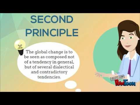 GLOBAL GOVERNANCE THEORY