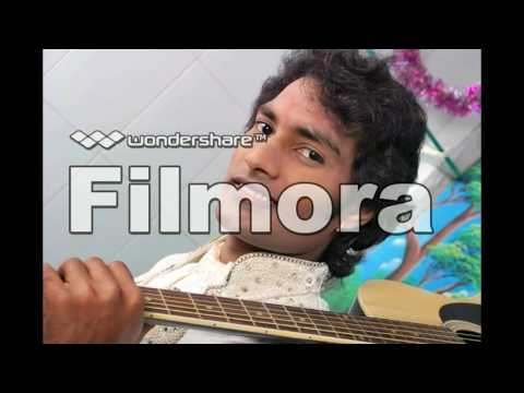 Saathiya Teri Surat By RD Urmila Music.