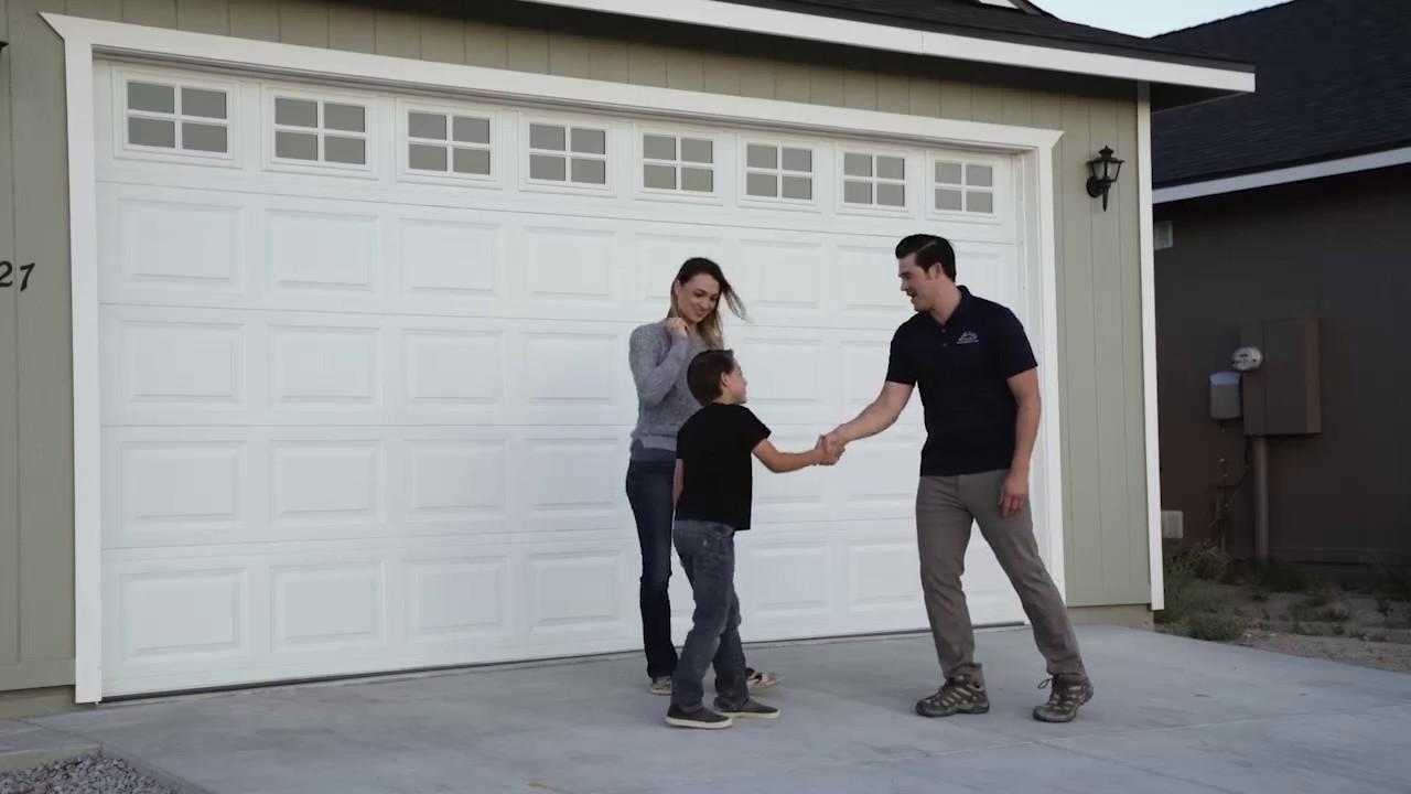 Easy Lift Door Company Smartvradar Com