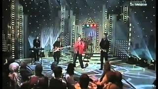 Download Mp3 Shakin' Stevens - Give Me Your Heart Tonight  Live, 1982