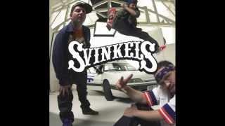 Les Svinkels - Happy Hour