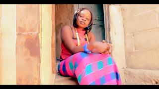 Video DAMA MAMO - Kahinvia download MP3, 3GP, MP4, WEBM, AVI, FLV Oktober 2018