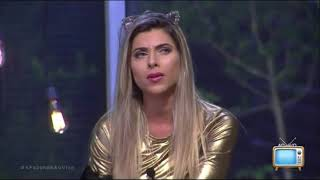 A Fazenda 9 - Formação da Roça 30/10/2017 Completo HD