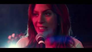 Lady Gaga Bradley Cooper Shallow Barry Harris Club Mix EDITION VJ ROBSON.mp3
