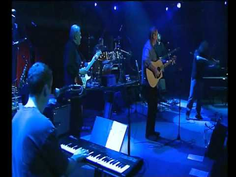 Michal Prokop- Blues o spolykaných slovech (live)