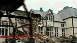 Новая зеландия-землетрясение.avi