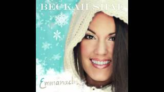 Watch Beckah Shae Christmas Love video