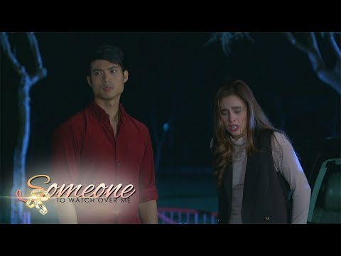 Someone to Watch Over Me: Full Episode 79 (with English subtitles)