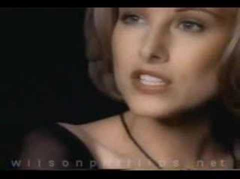 """Flesh and Blood """"Shadows and Lights"""" 1992 -Video"""
