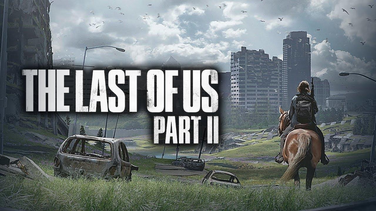The Last of Us 2 leak: How to avoid spoilers online