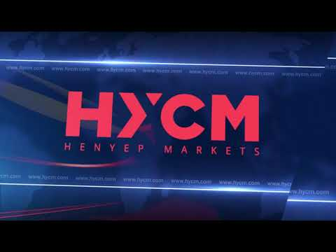 HYCM_EN - Daily financial news - 18.10.2018