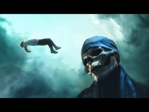 Youtube: VLADIMIR CAUCHEMAR feat. BENJAMIN EPPS – BLIZZARD