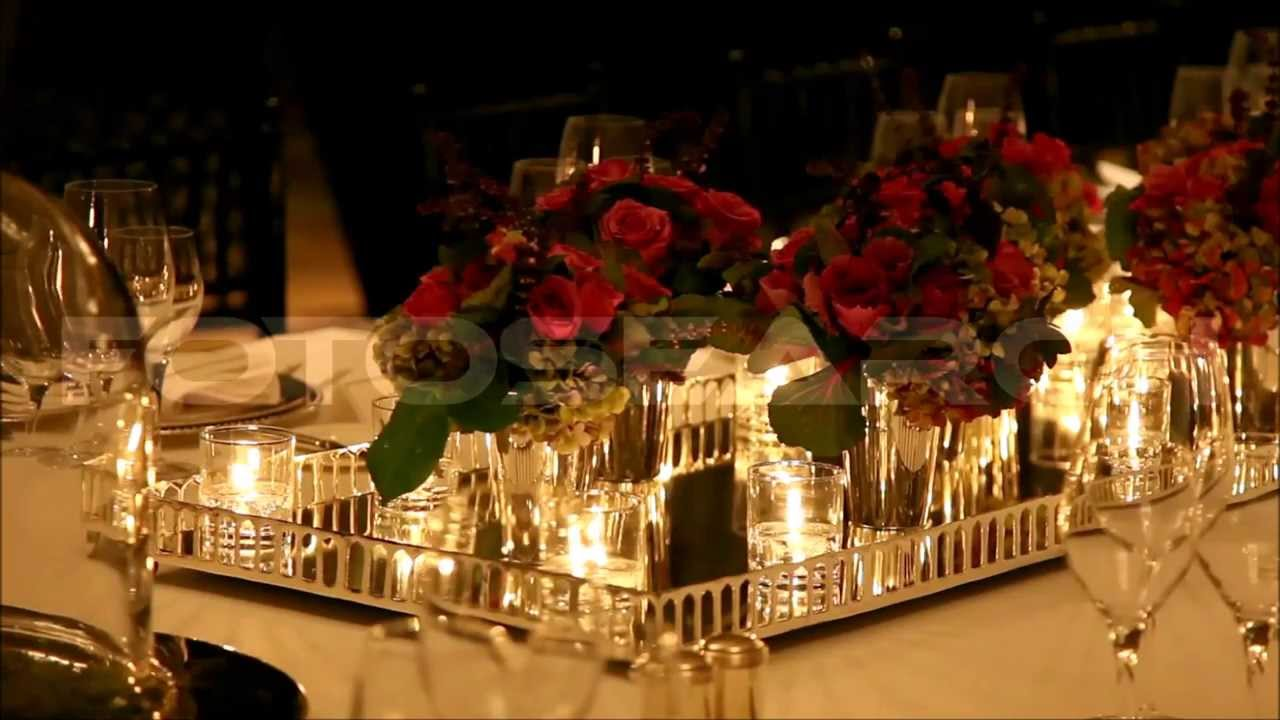 Fancy Restaurant Background classy music and fine restaurant - youtube