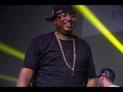 BlakHartTV : West Coast All Stars Las Vegas 2015