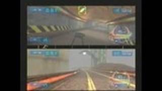 POD: Speedzone Dreamcast Gameplay_2000_08_25_7