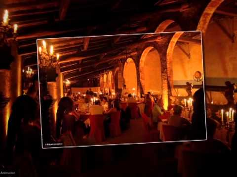 chateau du taillan 33320 le taillan mdoc location de salle gironde 33 - Chateau Du Taillan Mariage