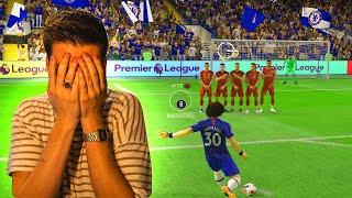 Moja REAKCJA na FIFA 20..