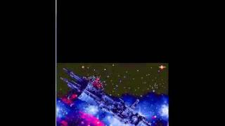 Aliens: Infestation DS Last Boss + Staff Roll