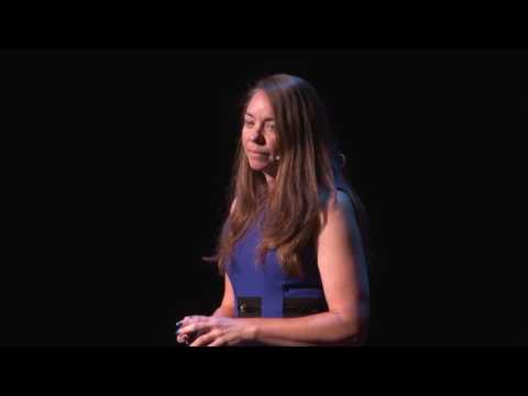 Beads of destruction | Sherri Mason | TEDxThunderBay