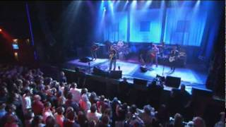 "O.A.R  Performing ""Love and Memories"" - Live At The House Of Blues - Atlantic City"