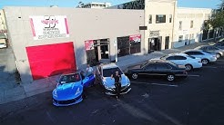 BEST VEHICLE WRAPS & WINDOW TINT IN SAN DIEGO NEW LOCATION