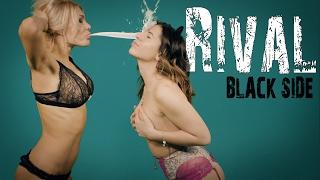 RIVAL - Чёрная сторона | Премьера клипа