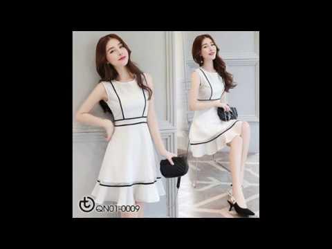 Shop BÁN VÁY ĐẦM đẹp tại ĐÀ NẴNG – sỉ lẻ áo quần siêu rẻ Đà Nẵng