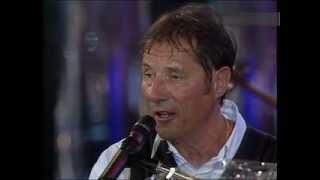 Udo Jürgens - Heute beginnt der Rest deines Lebens 1998