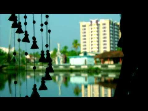 short film by Jayasurya (actor).mp4