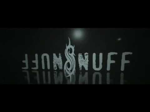 Versión Instrumental - Slipknot - Snuff