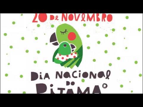 SPOT PARA RÁDIO | Dia Nacional do Pijama | MUNDOS DEVIDA