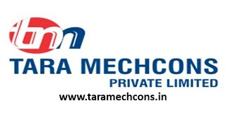 safety products/COVID-19