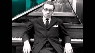 Chopin - Etude Op. 10 No. 2 -  A Comparison