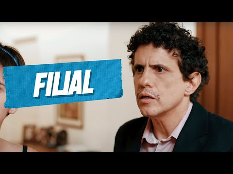 FILIAL