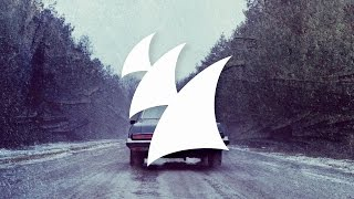 Lost Frequencies feat. Axel Ehnström - All Or Nothing (Afrojack & Ravitez Remix)