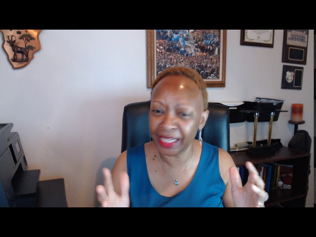 Monday Motivation - Time to Praise