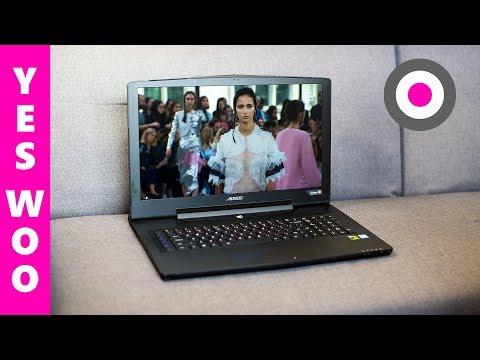 aorus-x7-dt-v8-review---the-best-gaming-laptop-yet--8th-gen-intel-144hz-g-sync-gtx-1080-🔥🔥🔥