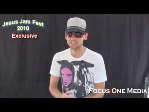 Focus One Media interview with Rapture Ruckus