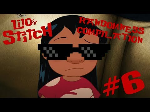 Lilo Stitch - The Fight Scene - Turkish (Subs + Trans) from YouTube · Duration:  3 minutes 3 seconds