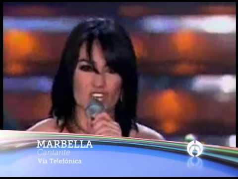 Vince Miranda estafa a su ex-novia Marbella - Shanik En Fórmula